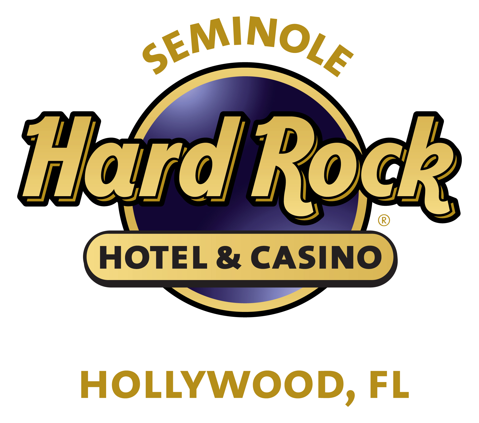 Poker hollywood florida