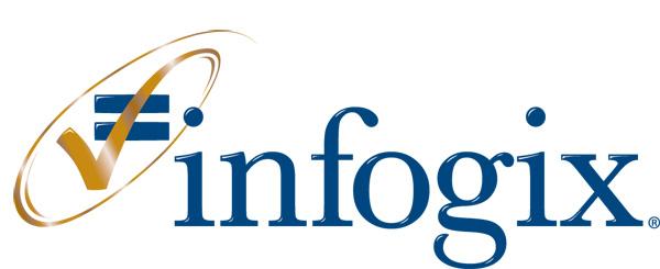 Infogix Announces New Release of Infogix ACR™