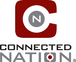 Connected Nation logo