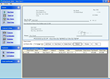 payroll software check list