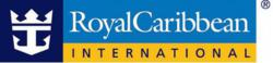 Royal Caribbean International, cruise line, cruise
