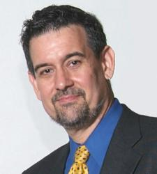 Change expert Seth Kahan will be a keynote speaker at Consulting Conference 2011