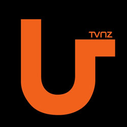 TVNZ launches U