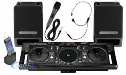dj equipment from sonicelectronix will put you at the top of the game. Black Bedroom Furniture Sets. Home Design Ideas