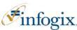 Infogix Presents and Exhibits at 5th Annual OpRisk Conference