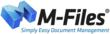 M-Files Document Management Solutions Featured at AIIM 2011 Conference...