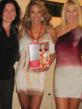Best Selling Author Jennifer Nicole Lee at JNL FUSION Certification Program