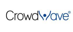 CrowdWave