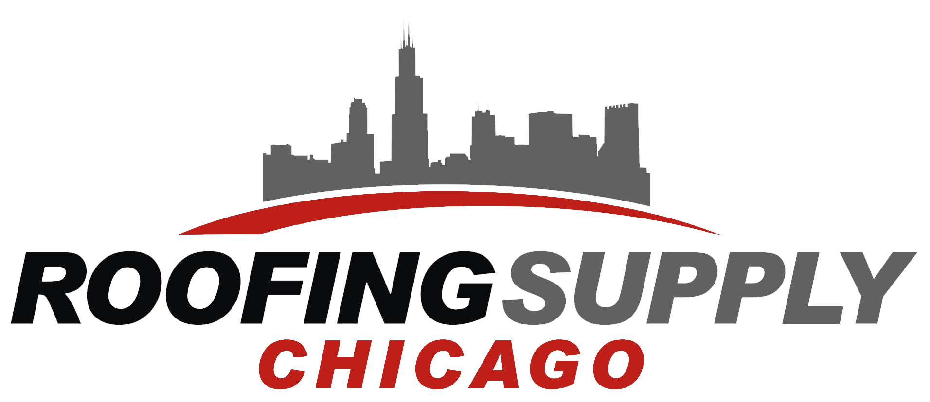 Roofing Supply Chicago