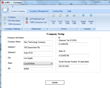 w2 1099 reporting software