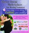romantic getaways, wedding destinations, bridal salon dress sale, vacation packages in virginia