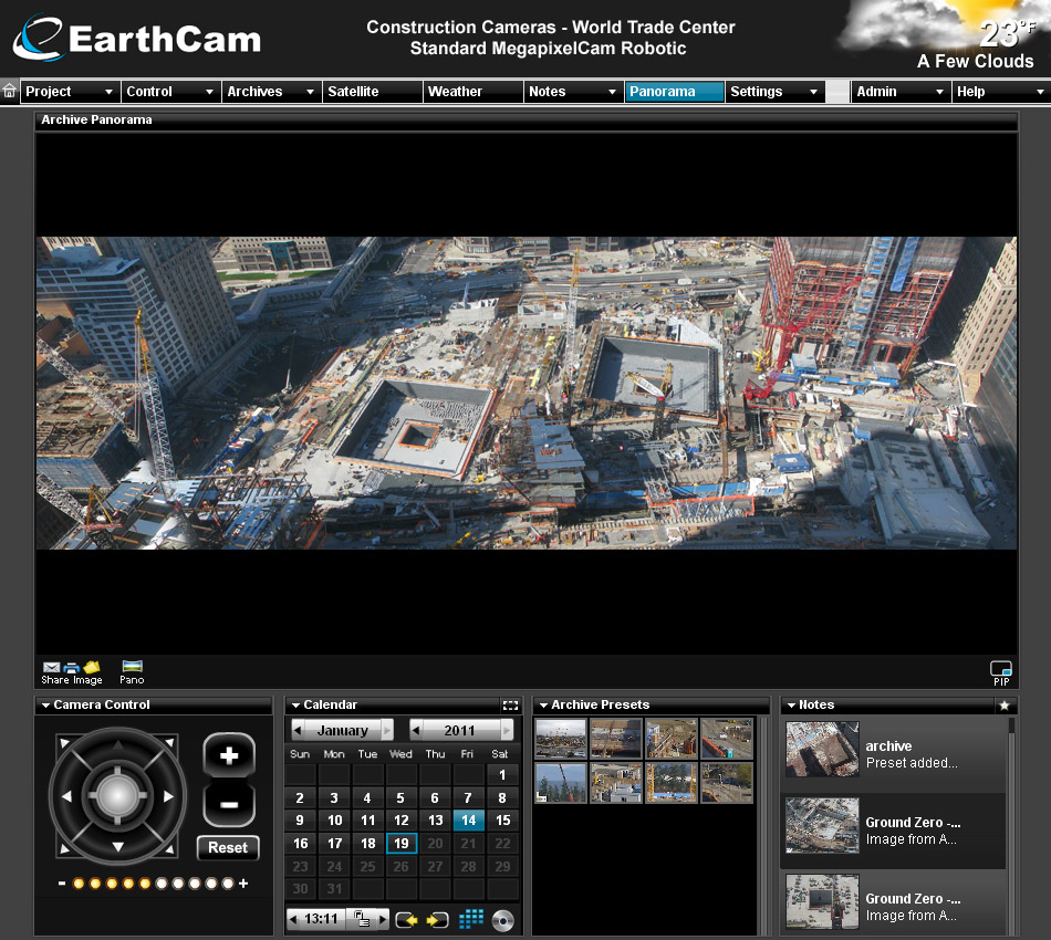 earthcam nasa - photo #42