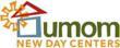 UMOM Logo