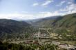 Scenic Glenwood Springs, Colorado, offers fun for family reunion-goers ages 8 to 80