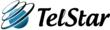 Telstar Hosted Services Inc., a Leading Provider of Hosted Contact Center Services, Announces New Additions to the Executive Management Team