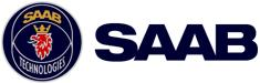 Saab Logo