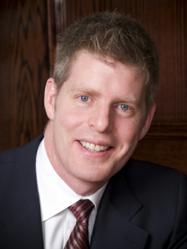 Peter Hiddema - Conflict Resolution Expert