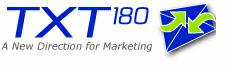 Text Message Marketing