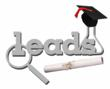 LeadsOnline Future Leaders Scholarship
