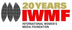 International Womens Media Foundation