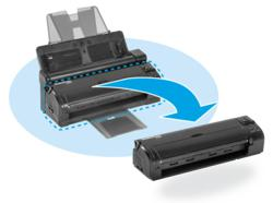 document scanner, document scanners, scanners, scanning