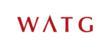WATG Logo