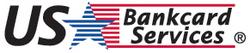 U.S. Bankcard Services, Inc.