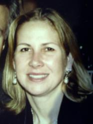Carolyn Cross, CEO Ondine Biomedical Inc - Vancouver, British Columbia, Canada