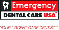 Emergency Dental Care USA logo