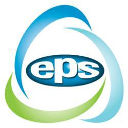 EPS Corp