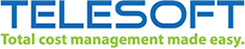 DS Waters Of America, Inc. Selects Telesoft for Telecom Expense Management