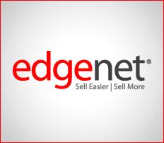 Edgenet, Inc.