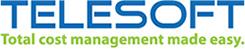Telecom Expense Management Provider