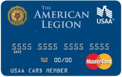 Does usaa offer business credit cards choice image card design does usaa offer business credit cards gallery card design and does usaa offer business credit cards reheart Choice Image