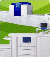 Xerox® iGen4™ 220 Perfecting Press