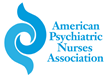 Nurses Expand Access to Needed Treatment for Opioid Use Disorder with Complimentary MAT Waiver Training