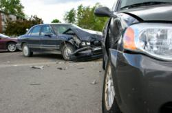 Car accident injuries in Stamford, CT and White Plains, NY