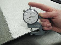StressPly® Max Modified Bitumen Membrane
