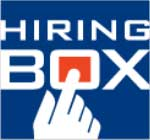 Hiring Box, Job Search, Miami Jobs