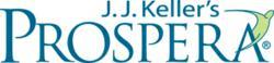 J. J. Keller's Prospera - HR Compliance Made Easy!