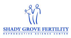 Shady Grove Fertility Center