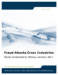 Ethoca Study Shows Patterns in Online Payment Fraud Attack Speed and...