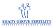 Shady Grove Fertility Center Made Fertility Treatment More Accessible...