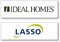 Ideal Homes selects Lasso CRM