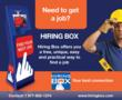 Job Search, Miami Jobs, Innovation