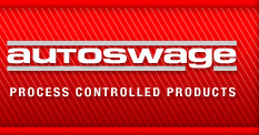Autoswage - Process Controlled Products