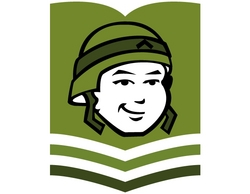 Read more on armystudyguidecom a free online and audio army board