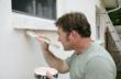 home renovations, home diy, building choice, buildingchoice