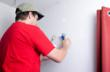 building choice, home diy, home repairs, building trades directory, building products australia