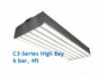 Albeo Introduces C3-Series LED Lighting for General Illumination...